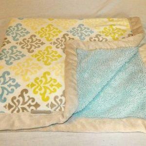 Blankets & Beyond